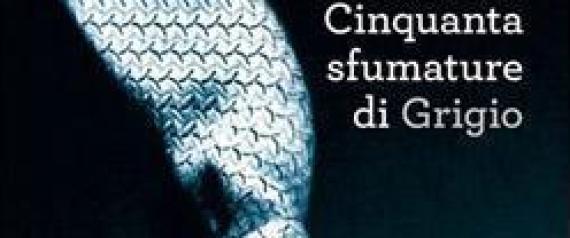 50 SFUMATURE DI GRIGIO