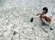 Geoengineering Could Reduce Critical Global Rainfall