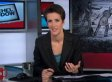 Rachel Maddow: Rand Paul's Dueling Talk 'Sign Of Immaturity' (VIDEO)