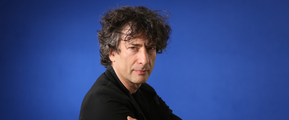 neil gaiman doctor who