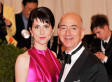 Jeff Bezos' Wife Writes Possibly The Most Famous Amazon Review In History