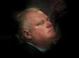 Rob Ford Crack Video Was Target Of Organized Crime: Reports