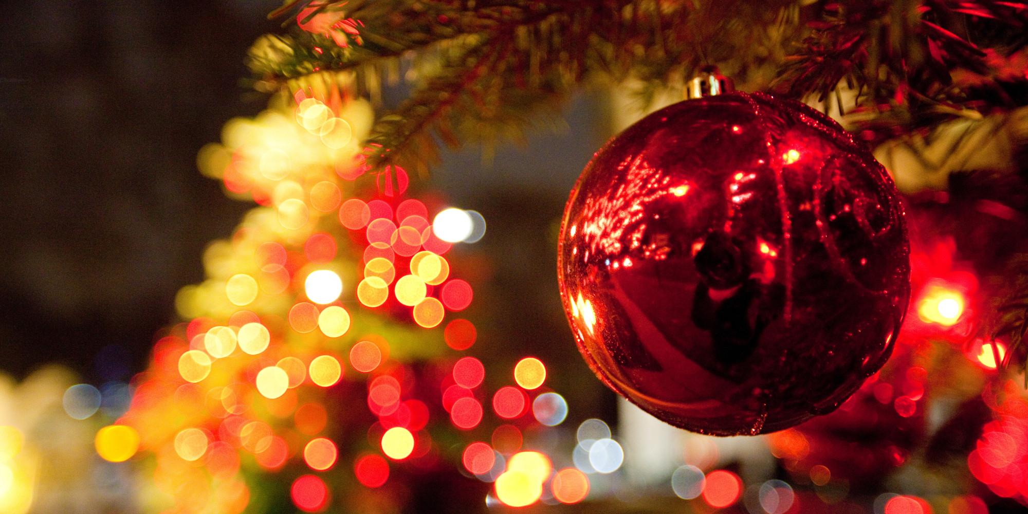 Форекс на новый год и рождество