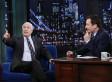 John McCain Skips ENDA Vote To Tape 'Late Night With Jimmy Fallon'