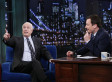 John McCain Skips ENDA Vote To Tape 'Late Night With Jimmy Fallon'
