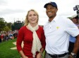 Lindsey Vonn Reveals Tiger Woods Is 'Dorky' During Katie Couric Interview (VIDEO)