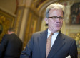 Tom Coburn Diagnosed With Prostate Cancer