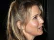 Renee Zellweger Steps Out Kind Of Looking Like Jennifer Lawrence