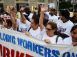 9 Places Fighting For A Higher Minimum Wage (UPDATE)