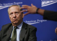 Here's How Larry Summers Could Have Saved Obamacare