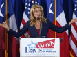 How Close Is Wendy Davis To Greg Abbott In Texas Gov. Race? Depends On The Poll