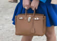 That Hermès Bag From 'Blue Jasmine' Cost More Than The Film's Entire Costume Budget