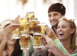 Canadian Beer Drinkers A Major Economic Engine: Report