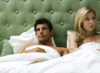 One In Five Women Dream About Their Partner Cheating: Survey