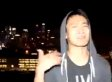 Guy Rapping In 6 Different Languages Is More Than 6 Different Kinds Of Cool