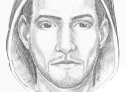ubc sex assault suspect sketch
