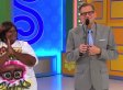 Excited 'Price Is Right' Contestant Loses Her Hair, Is The Best (VIDEO)