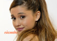 Ariana Grande's 'Demon' Experience Revealed In Complex Cover Story