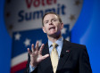 ENDA Religious Arguments Lose Power As Conservatives Attack On Business Not Bible