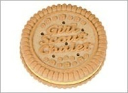 Girl Scout Cookie Recall