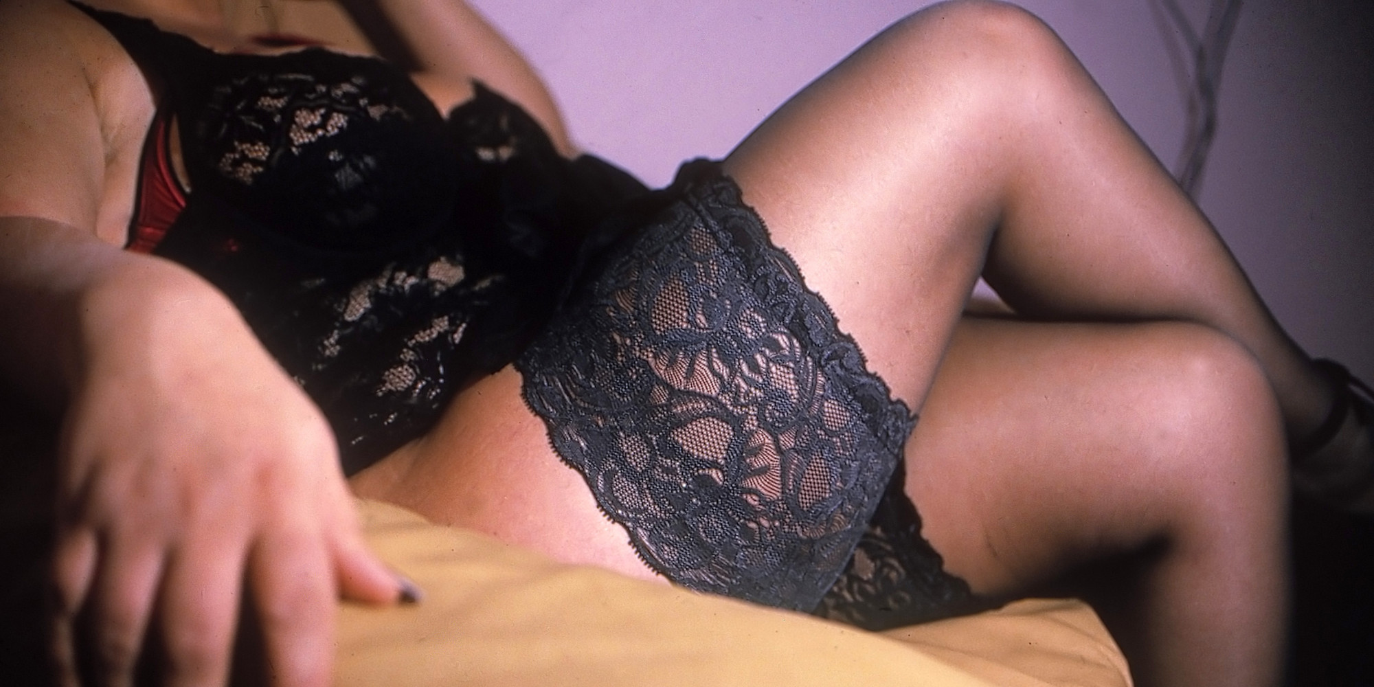 rnt massage where to find brothels