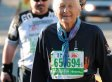 Oldest Female In NYC Marathon Dies Just A Day After Race