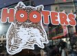 Middle School Football Coach Fired For Refusing To Change Plans For Team Party At Hooters