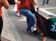 Kieran Boyle, Liam Browne, Arrested After Red Sox Parade Turns Violent (GRAPHIC VIDEO)
