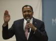 VA Election Results: Ralph Northam Beats E.W. Jackson In Lieutenant Governor's Race