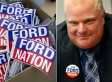 Why Ford Is Still the Man to Beat