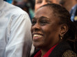 Chirlane McCray, Bill De Blasio's Wife, Is NYC's New First Lady (VIDEO)