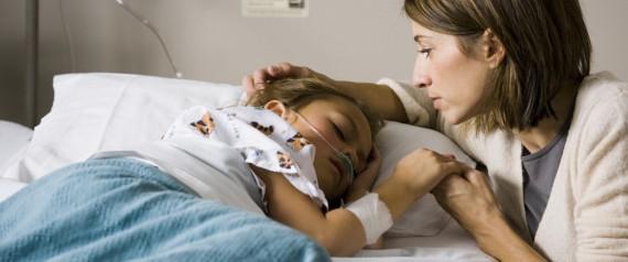 Aide_enfant_cancer