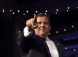 Chris Christie, Terry McAuliffe Win Governors' Races