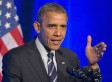 Obama Pitches Health Care In Texas, Underscores Obstacles Caused By Rick Perry