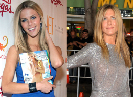 Brooklyn Aniston
