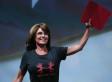 Sarah Palin Begins Book Tour Next Week