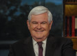 Newt Gingrich: I'll Go To Space 'If I Get The Chance'