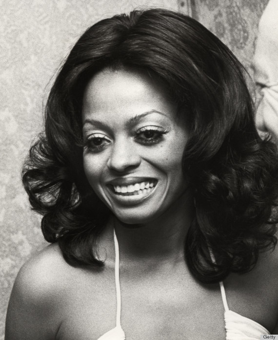 1970 Hairstyles best 10 70s hairstyles ideas on pinterest 70s hair 1970s hairstyles and 1970 hairstyles Diana Ross