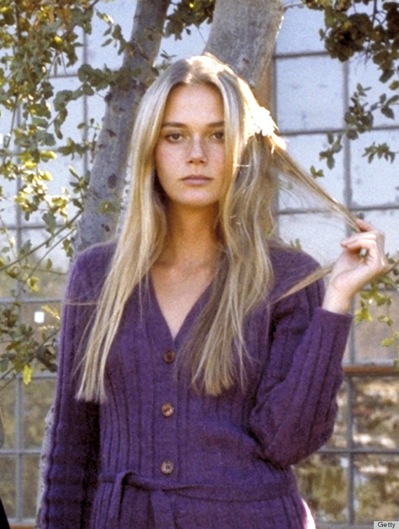 1970s Hair Icons That Will Make You Nostalgic Huffpost Life
