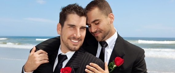 general motors gay marriage benefits