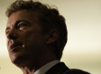 Rand Paul On Plagiarism Claims: 'It Annoys The Hell Out Of Me'