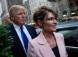 Billy Graham 95 Birthday Party Guests Include Sarah Palin, Donald Trump