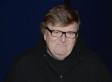 Michael Moore On LAX Shooting: 'Guns Don't Kill People, Americans Kill People'