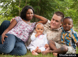 10 Things Every Parent Should Do When Raising Mixed Heritage Kids