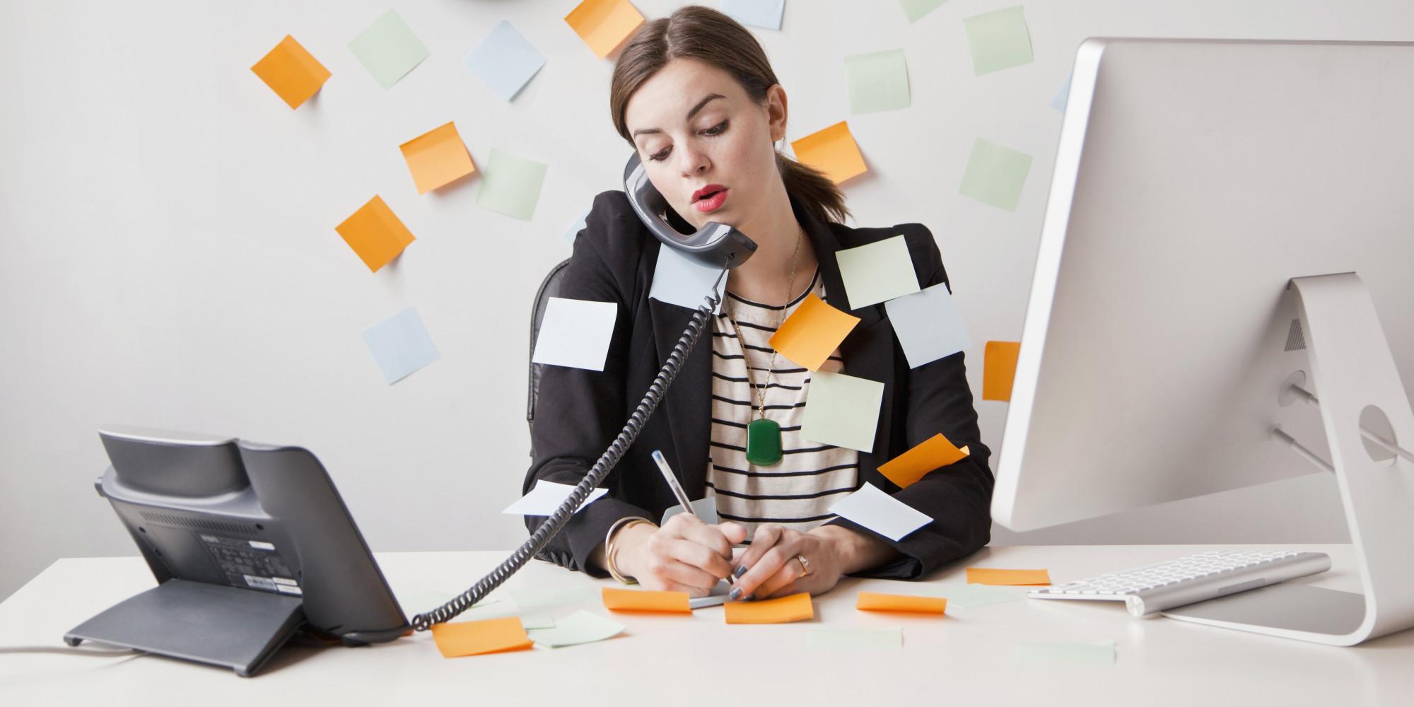 Learning skill uguf0153 stressedesserts factors of stress - Secretaresse witte ...