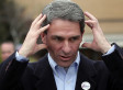 Here's The Medieval-Sounding Sodomy Law That Helped Ken Cuccinelli Lose In Virginia
