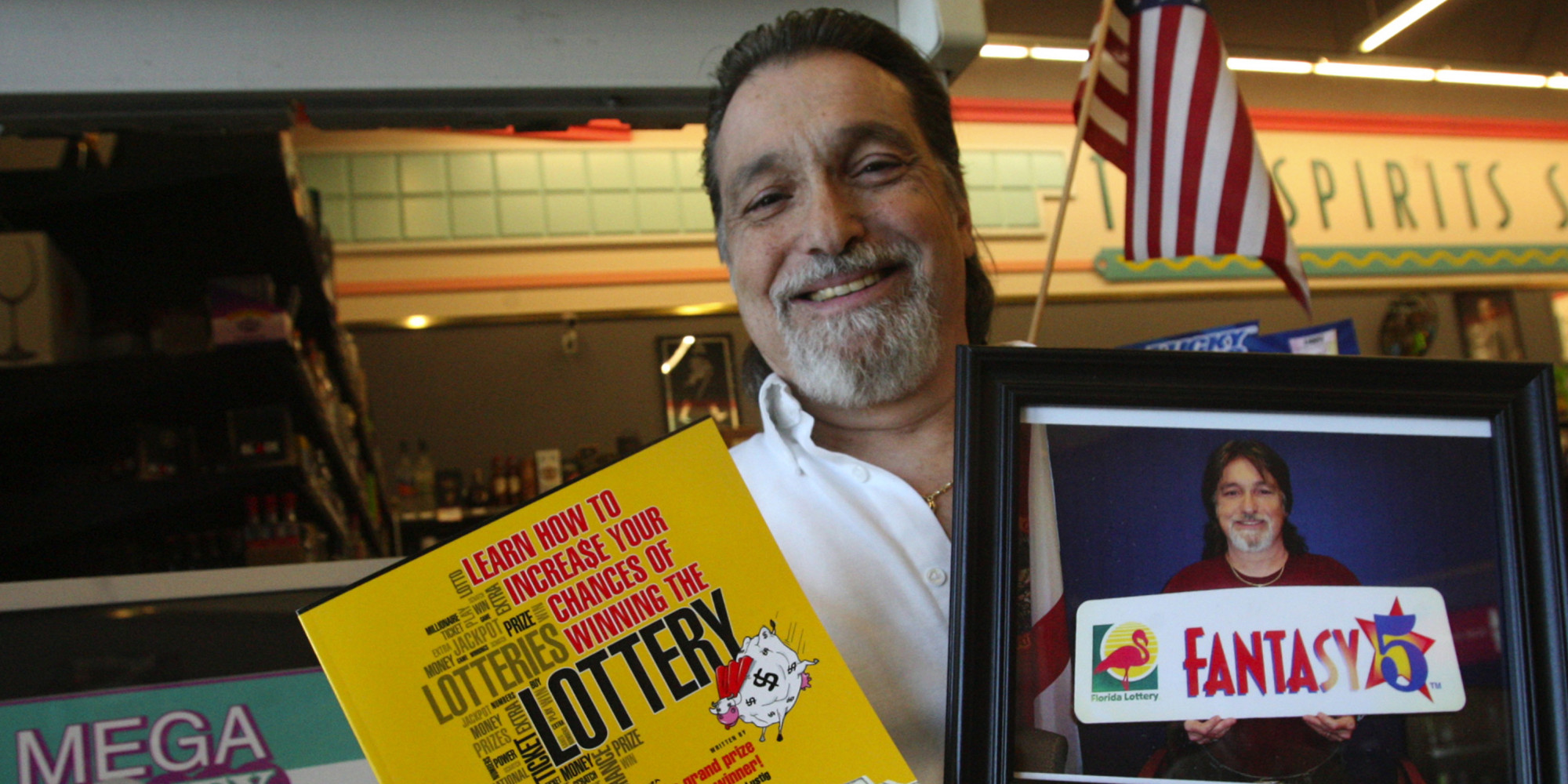 Lotto Lustig