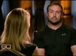CAIRO: Questions about '60 Minutes' Benghazi go beyond Dylan Davies interview; CBS conducting 'journalistic review'