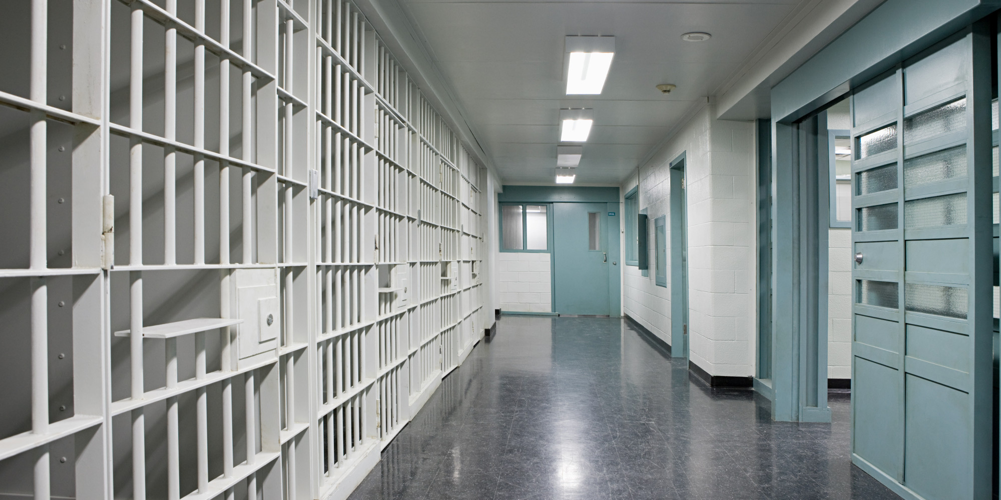 Private Prisons and the Creation of a Permanent Under ...