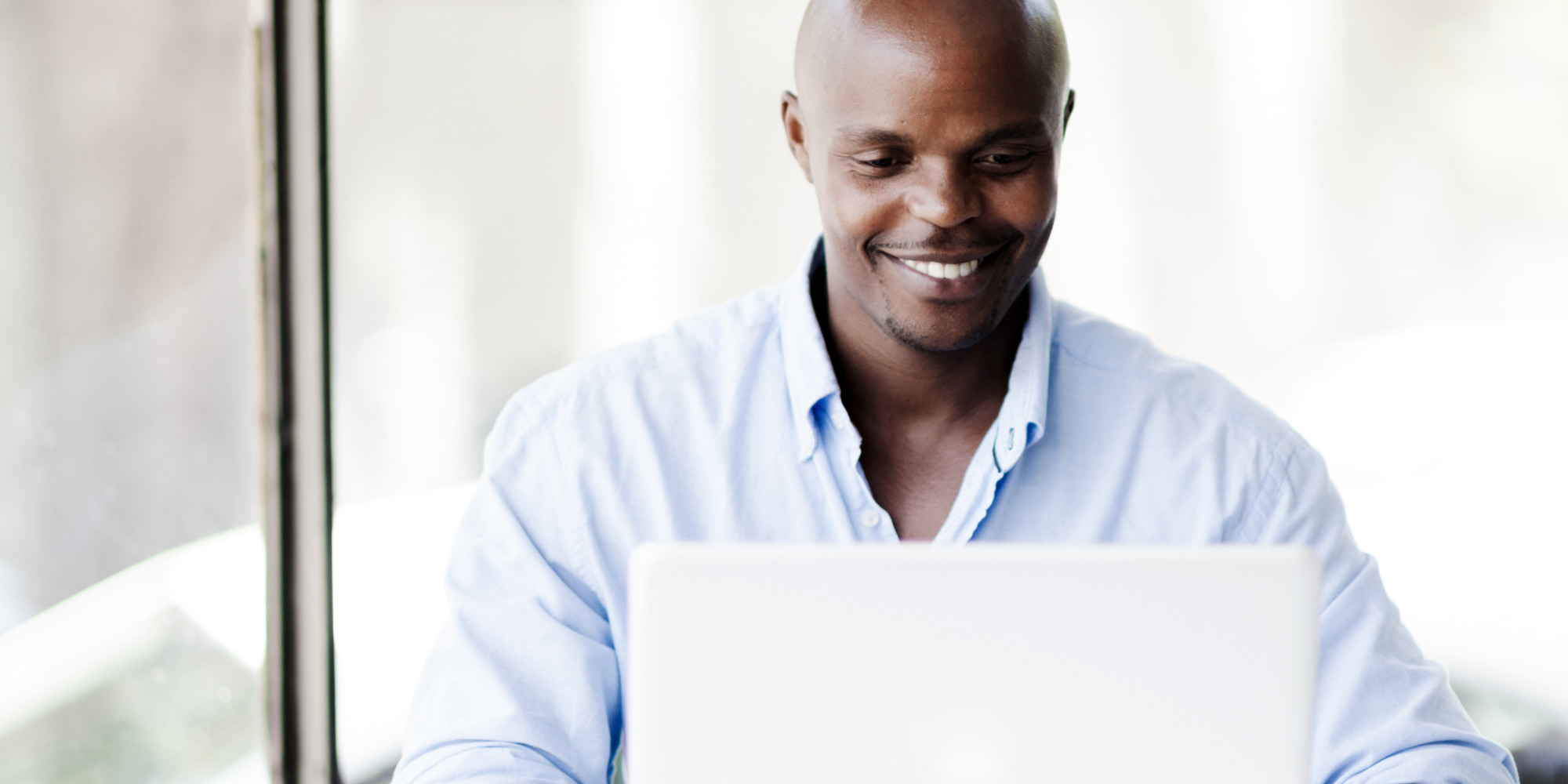 Racism in online gay dating